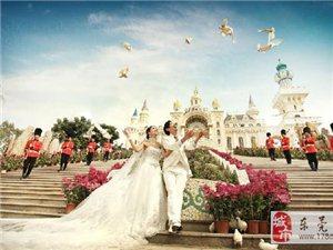 台湾專業婚紗攝影 長安時尚芭莎婚紗攝影您最好的選擇