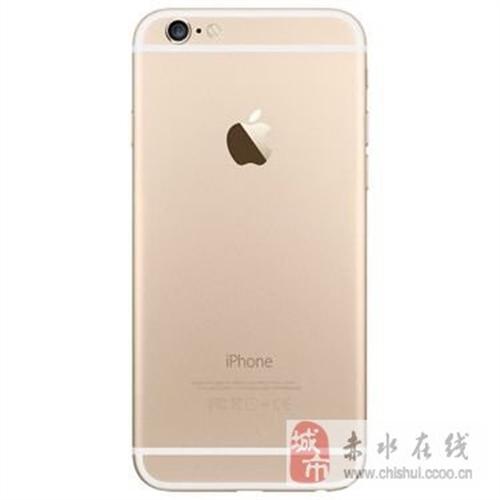 iphone6转让 - 3800元