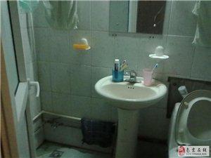 南京大学生公寓