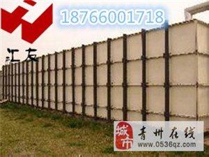 裝配式水箱價格 匯友水箱專業生產