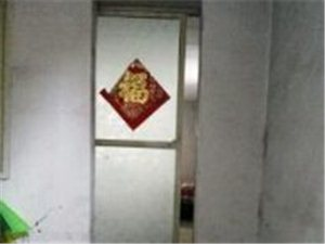 驸马闸2室 1厅 1卫    80㎡