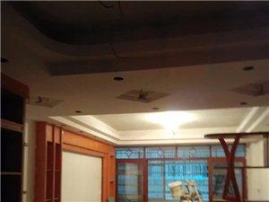 水電安裝維修和鉆孔