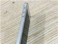iphone5九成新1200元出手