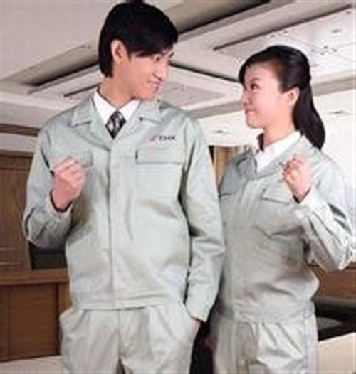 苏州高价求购电子厂工作服,劳保工作服回收