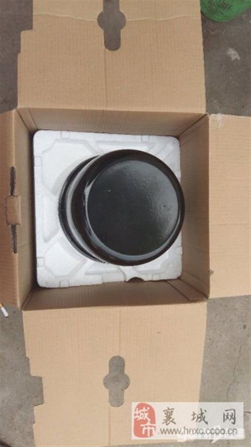 全新九阳电压锅便宜卖了-180元