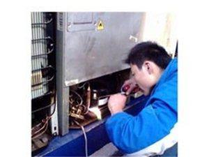 專業上門維修空調、空氣能、冰箱