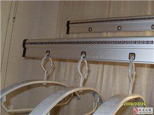 鼓西路晾衣架坏了钢丝绳断了找好师傅