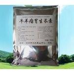 牛羊瘤胃生长素,饲料添加剂厂家直销