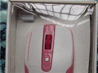 有线无线鼠标游戏鼠标