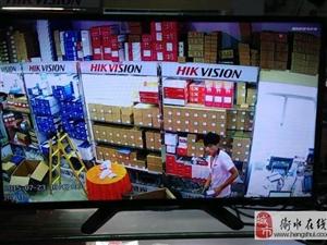 品牌 数码摄像机 在保修期内