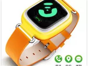 小天才gps定位智能手表  兒童防拐賣防騙手表