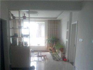 (出售) 东营区格林盛景 3室2厅1卫 104平米