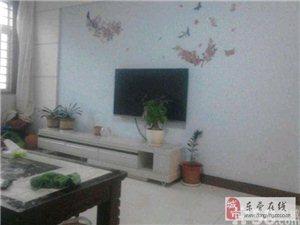 (出售) 东营区东城新新家园 3室1厅1卫 97㎡车库