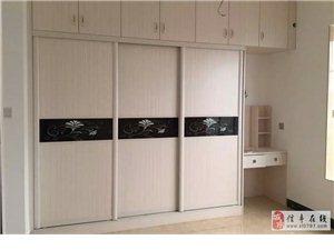 專業定制整體衣柜,櫥柜,酒柜,鞋柜,電視柜,書柜等