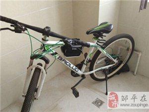 自行车便宜卖或换购 - 300元