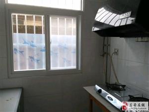 两室一厅新装修低价出租(个人)