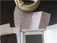 两部双卡4G全新手机出售