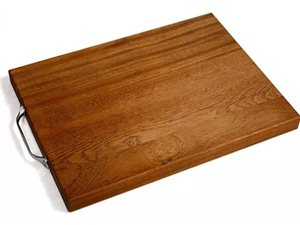 长葛市津步实木楼梯产品升级优惠酬宾