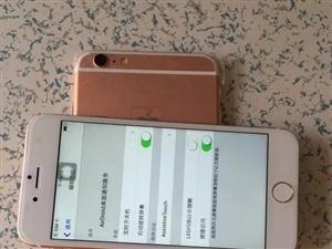 全新苹果三星手机便宜甩了