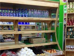 專業加工定制超市水果貨架,水果架,木制水果架等等