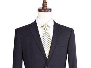 西服定做-男士西服-女士西服-商務西裝-西安工裝定