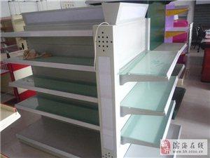天津洗化超市貨架商超貨架帶燈箱超市貨架天津正豪貨架