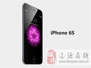 苹果6s现货发售新增加的玫瑰金色是首选啊!!!