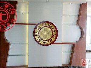 唐河聚通裝飾裝修公司 最值得信賴的裝修服務商