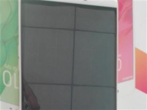 最牛手机卡!!!