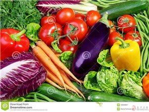 免费低价配送肉、蔬菜、粮油、干杂等商品