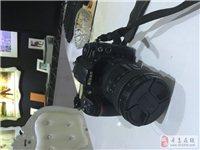 专业摄影相机转让