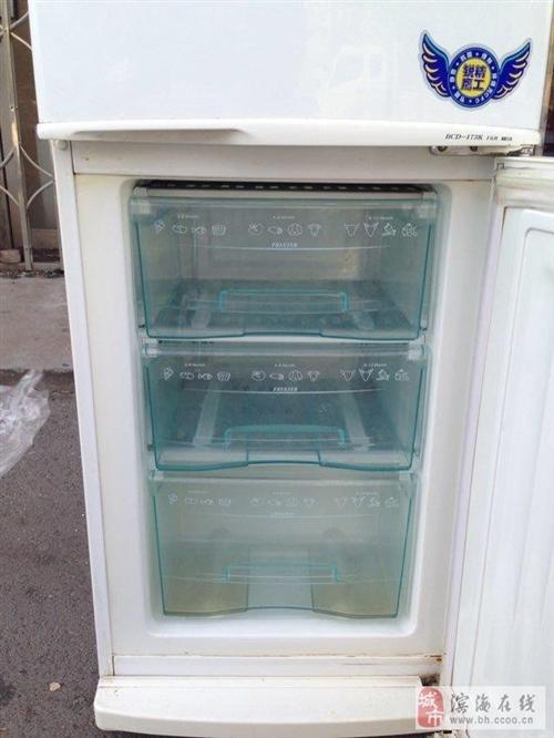 自家不用好冰箱