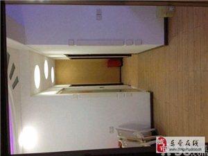 3室 2厅 120平米 豪华装修 年付(个人)