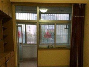 3室 2厅 127平米 中等装修 年付(个人)