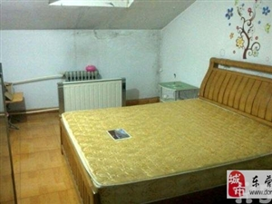 东赵大厦附近利河园 2室 2厅 带家具家电(个人)