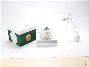 茶與瓷的交融