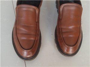 皮革修復 保養 護理