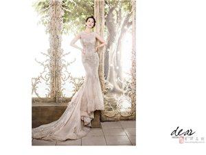 長興婚紗攝影如何選擇