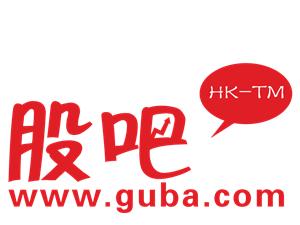 中國中鐵吧:題材股狂飆 創業板本周大漲