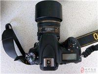 尼康 单反相机 型号 套机