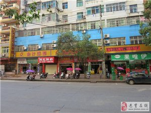 进贤县——会计岗位真帐实操老会计手把手教