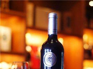 西班牙葩拉有機葡萄酒紳士神堡加盟 名酒 投資金額