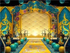 四川鄰水龍攝影婚禮主題神燈的傳奇全新發布