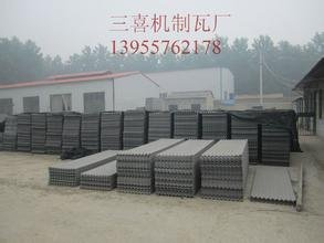 厂家直销石棉瓦,价格优惠。