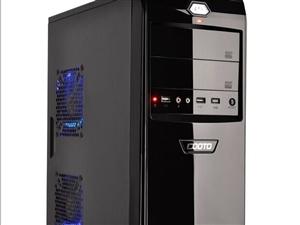 低价处理9成新3代游戏主机1480一个