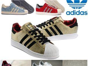 三葉草板鞋(貝殼頭)廠家直銷一手貨源100雙起訂