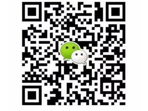 北京成遠化妝美甲VS新東方紋繡集團強強首推980元