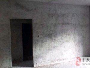 惊爆紫金矿业正对带电梯学区房3室2厅2卫 122平米55万