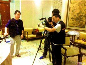 易县婚礼录像,婚庆摄像