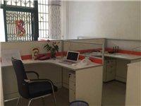 全新办公桌前台桌老板桌